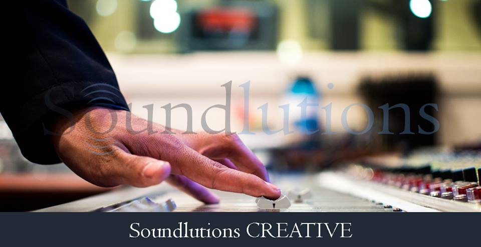 Soundlutions Creative